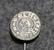 Møntsamler forening Hardenut, numismaattinen seura