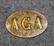 AGA (Aktiebolaget Gasaccumulator)