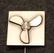 Hundested Propeller A/S
