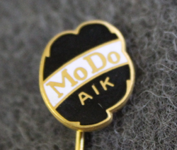 MoDo AIK, sports club