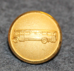 Bus driver, swedish, pre 1967. 16mm gilt. v2