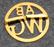 AB WG