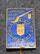 Lycksele Hantverksföreningen. 1949