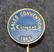 Citograf Sales Convention 1965
