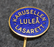 Luleå Karusellen Lasarett