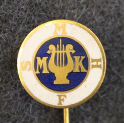 SMHF, Musik kör, choir