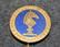 Norra Västerbottens Schackförbund, shakkikerho