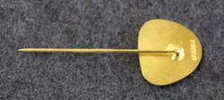 Nordiska Violinbyggarförening. Viulunrakentajien liitto