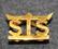 Sveriges Standardiseringskommission, SIS, ruotsin standardisointi komissio.