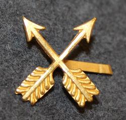 Dalarnas Sångasförbund, singer association.