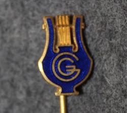 G-G, musicians / choir?