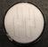 Waffen SS, 50mm ommeltava kangasmerkki