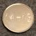 Jabeco Automat & Lotteri, raha-automaatti kolikko 14-13
