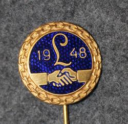 Sällskapet Länkarna 1948
