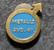Metalls Avd. 41, ammattiliitto