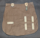 Finnish Army Bread Bag, WW2 model, unissued, original.