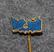 Sällskapet Galtarna, Sikailu yhdistys