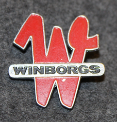 Th. Winborg & Co