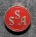 Svenska Sockerfabriks AB, SSA, ruotsin sokeriteollisuus