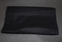 Finnish Navy, M/30 scarf. Unissued