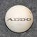AB Addo, toimistolaitteiden valmistaja, 24mm