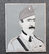 1939-1945 sotien johtajia, Adolf, Carl, Josif....