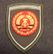 DDR, NVA, vaakuna.