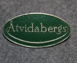 AB Åtvidabergs Industrier. Calculator manufacturer. LAST IN STOCK