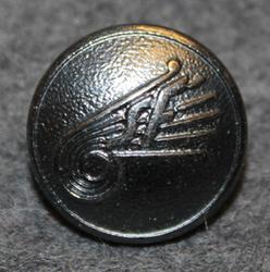 AB Svenska Fläktfabriken, 16mm, black, old type
