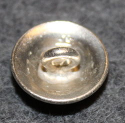 Svensk Nattvakt, vartiointiliike. 14mm, v2