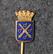 Karlskoga Stadsvapen, kaupungin vaakuna