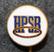 HPSB, Härnösands Postens Tryckeri AB