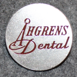 Åhgrens Dental