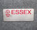 Essex Schering U.S.A. lääketehdas