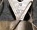 Abloy riipppulukko, kokomessinki, SA Topografikunnan leimat, Käytetty