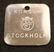 Grönsakscentralen 10, KSF Konsum Stockholm, Vihanneskauppa ossuliike.