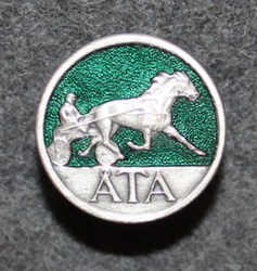 ÅTA, Equestrian Sports LAST IN STOCK
