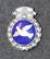 Svenska Skyttesportförbundet, urheiluammuntaliitto