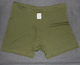 Boxer shorts, Finnish army, M/91