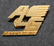 ALG, Aeroleasing Geneva, lentoyhtiö