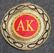 AK, Autoklubi