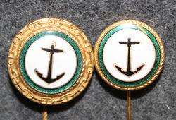 Navigationssällskapet. navigators union.