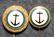 Navigationssällskapet.