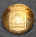 Hälsingborgs Polisen, Ruotsalainen paikallinen poliisi, 23mm