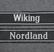 SS Hihanauha, Nordland, Wiking, Finnisches Frw