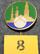 Goda vänner, Nationaltemplarorden, Israelitiska Ungdomsföreningen, Sharpshooters, Sångkören Nyckeln, Gamla Kungsholmar...