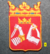 Karjala, Uusimaa, Pohjanmaa, Satakunta, Savo ... Historialliset maakunnat.