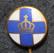 Kungliga Medicinalstyrelsen. Ruotsin kuninkaallinen Lääkintöhallitus