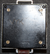 Suunto M311 kompassi, SA malli
