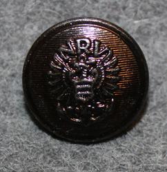 Norddeutscher Regatta Verein, NRV,